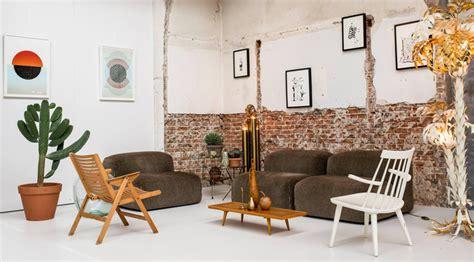 inrichting tips woonkamer interieur budget de woonkamer goedkoop inrichten doe je