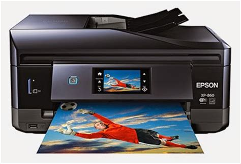 reset epson xp 800 gratis epson xp 820 printer driver download for free driver and