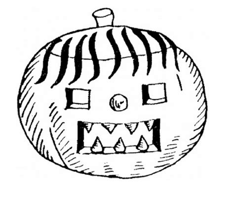 garfield halloween coloring pages az coloring pages