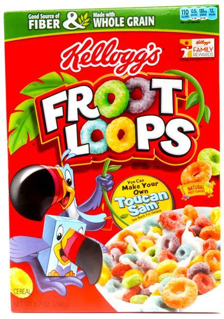 kellogg s froot loops cereal happyspeedy