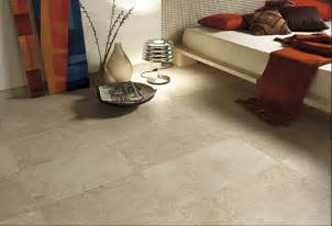 Bedroom Floor Covering Ideas Bedroom Floor Covering Ideas Inspirations And Pictures Furniture Interior Decoration Marvelous