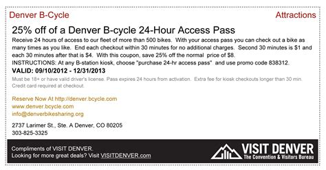 printable restaurant coupons denver denver downtown aquarium coupon 2013 print coupon king