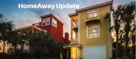 homeaway changes review criteria and limits phone support