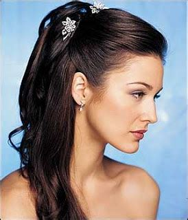 Whimsical Hairstyles by Semi Formal Hairstyles Whimsical And Make Hairstyles