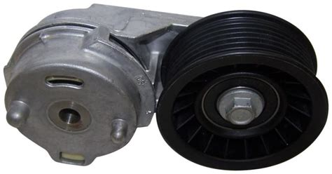 Crown 174 53010158 Drive Belt Tensioner Belts Pulleys Brackets For Sale Find Or Sell Auto Parts