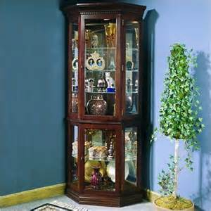 Pulaski Curio Cabinets Costco Bedroom Sets Oklahoma City