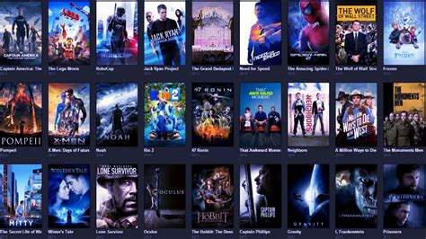 film it watch online everything to know more about movies123 online source