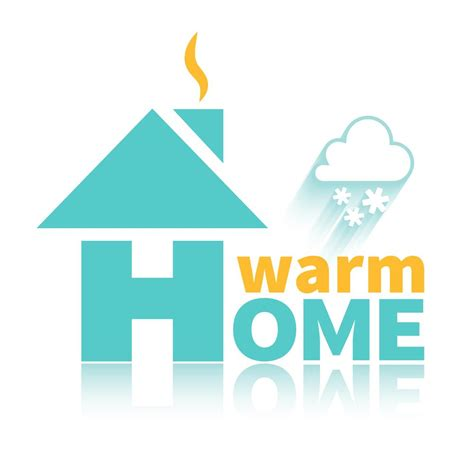 cheapest home heating ct heating prices in ct