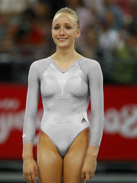 gymnastics leotards camel toe short hairstyle 2013