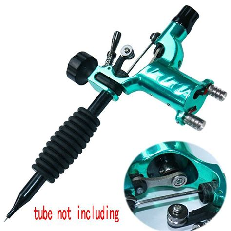 tattoo gun kits rotary kit rotary machine rotary