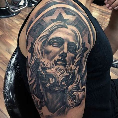 fred flores tattoo 2043 best tattoos live your images on