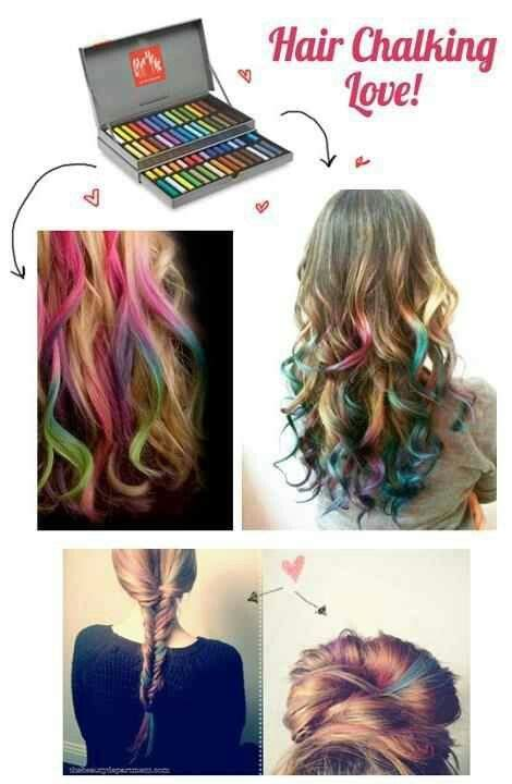 crazy hair day hairstyle princess hairstyles 39 best crazy hair day hairstyles images on pinterest