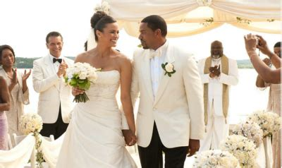 Wedding Ceremony Jumping The Broom by Gather Inspiration For Your Las Vegas Weddings From Your