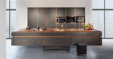 kitchen design forum 100 kitchen design forum view our floorplan options