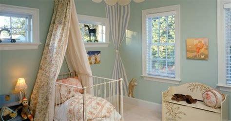 Tempat Tidur Bayi Yang Ada Kelambunya ragam dan macam tempat tidur bayi mugil dan mewah