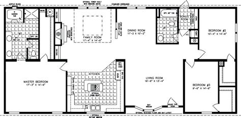 basement floor plans 2000 sq ft 2000 square feet house plans fashionable inspiration