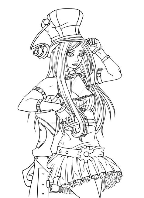 bettdecke gezeichnet 73 best league of legends coloring pages images on