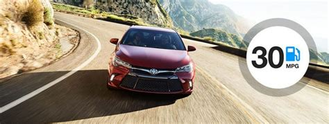 How Much Does A Toyota Camry Weigh How Much Does A Camry Weigh Autos Post
