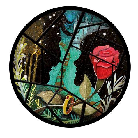 por una rosa libros lectureka por una rosa una antolog 237 a basada en quot la bella y la bestia quot