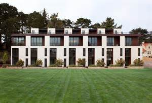 multi family architecture leed platinum certified multi family housing units