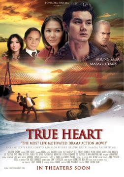 download film dokumenter narkoba download film true heart download serba gratis