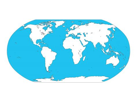 vector world maps map of the world graphics vector graphics