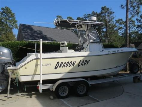 pathfinder boats wilmington nc center console new and used boats for sale in delaware