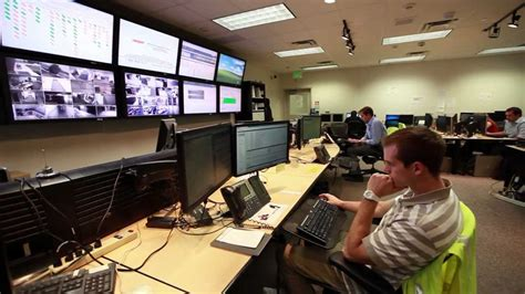 tech office pictures office of information technology about us youtube