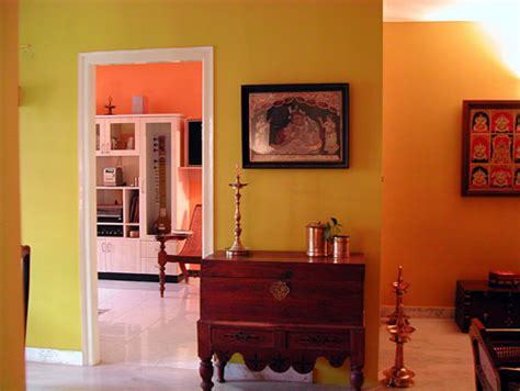 indian home decor blogs decor8 reader spaces tour archana s vibrant home in india