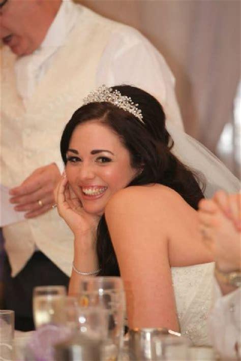 Wedding Hair And Makeup Hull by Blush Bridal Wedding Hair And Makeup Artist In