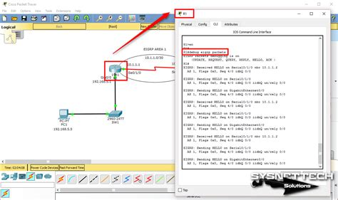 troubleshooting eigrp troubleshooting eigrp neighbor html configure eigrp in cisco packet tracer images video