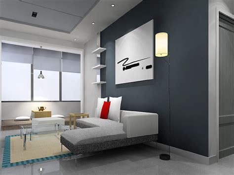 zoom interior design interior design majors hiasan dalaman rumah