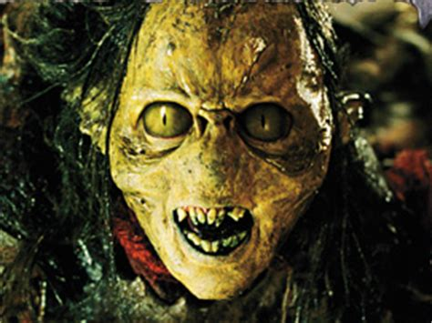 goblin film wikipedia goblins lord of the rings wiki