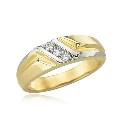Best Gold Ring Design by Ring Designs For In Gold