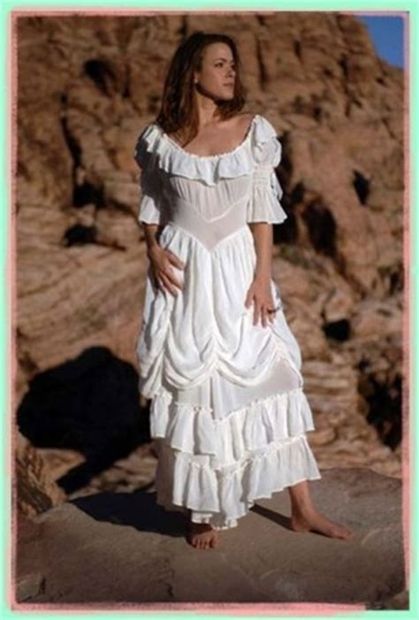 of the dresses country western style 17 best images about country western west wedding