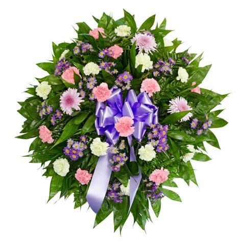 fiori per i morti fiori per funerale italy spedire consegnare corone