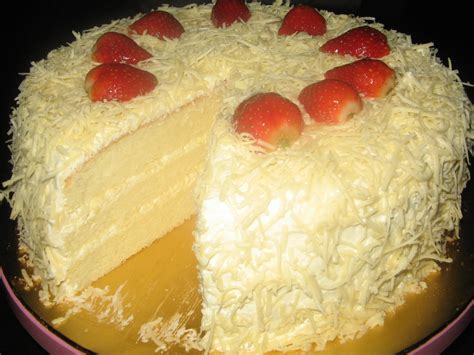 Cheese Cheesy Cheesy Cheese Cake Linacupcakecreations