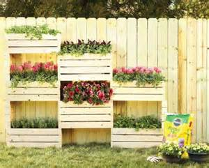 vertical garden ideas 16 vertical garden ideas for your home