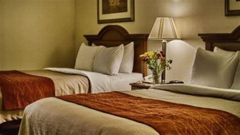 comfort inn lake ariel pa last minute discount at comfort inn lake ariel