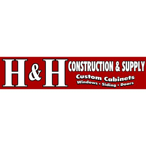 contractor lighting supply reviews h h construction and supply 7 photos remodeling