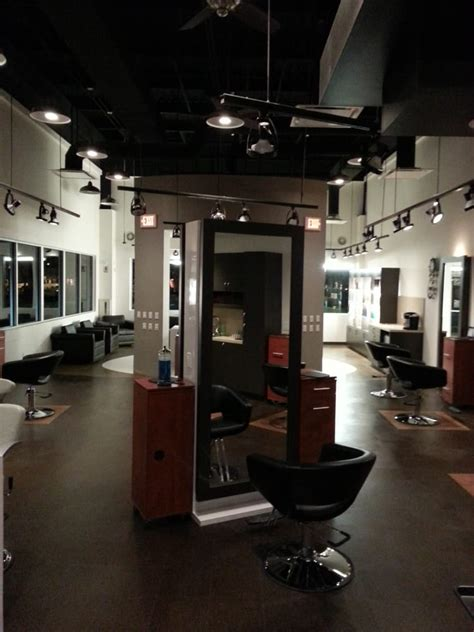 hair epilation salons north nj d bella salon hair salons south brunswick township nj
