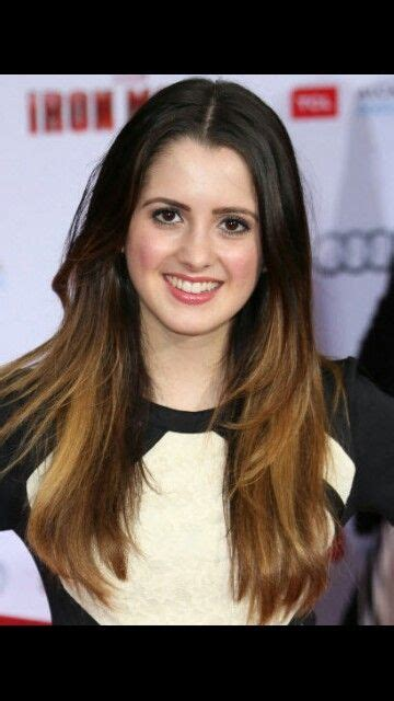 did laura marano really cut her hair marano did she cut 20 best images about ombre on pinterest her hair nina