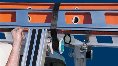 System One Rack by About Work Winches For I T S Series Ladder Racks M Truck