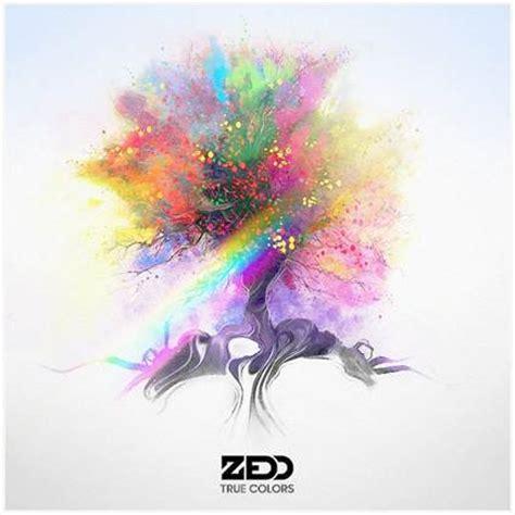 zedd to release quot true colors quot album on may 19th latf usa