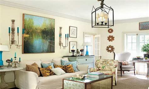 art for living room ideas decorating ideas for large walls in living room wall art