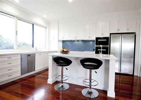 brisbane kitchen designers 100 brisbane kitchen design affordable and best
