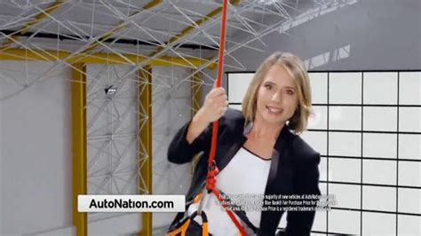 autonation commercial actress autonation commercial actress newhairstylesformen2014 com