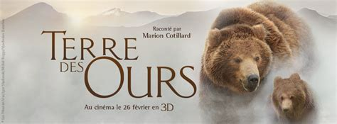 terre des ours 2014 full movie terre des ours l incroyable voyage en terres sib 233 riennes