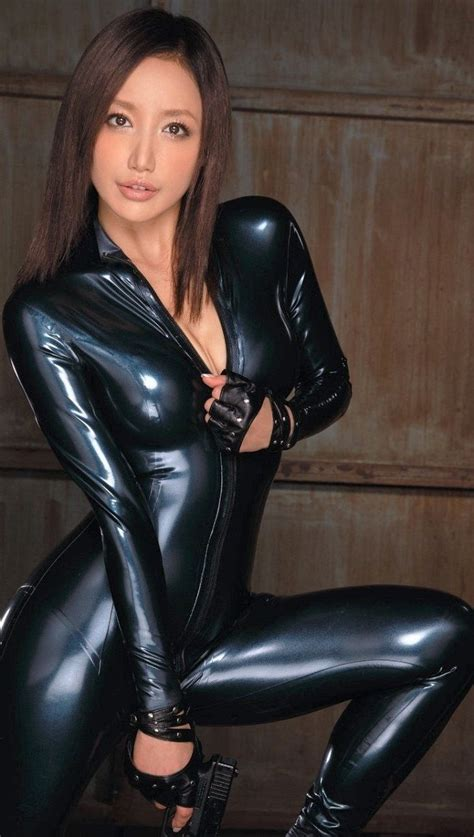 best catsuit 845 best catsuit images on