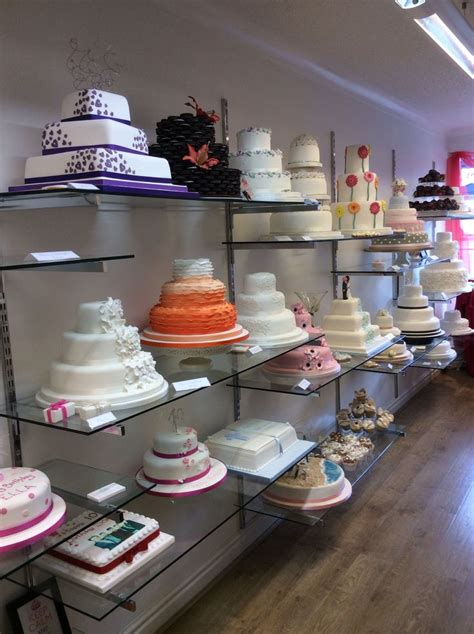 the cake room 31 best images about soho my cake studio on high ceilings its ok and cakes
